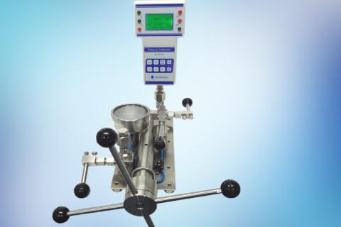 pressurecompkit1