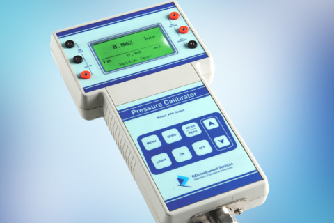pressurecalibrator1