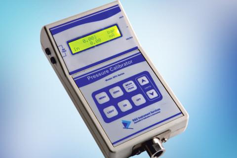 pressurecalibrator2