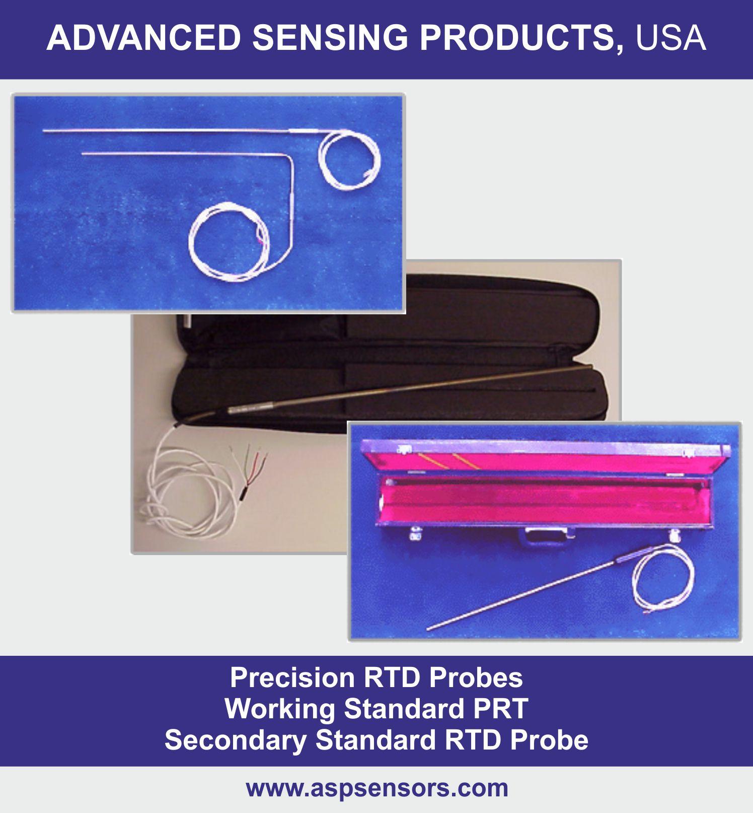 03. ASP Sensors